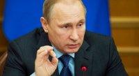 Sülhməramlıları Rusiya maliyyələşdirəcək