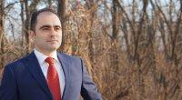 Dünya azərbaycanlıları üçün yeni platforma yaradıldı - QAN