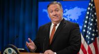 ABŞ İrana qarşı sanksiyaları sərtləşdirəcək