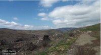 Füzuli rayonunun Sərdarlı kəndi - VİDEO