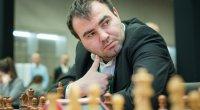 """""""New In Chess Classic"""" turnirində finalçılar bəlli oldu - Məmmədyarov uduzub"""