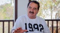 İbrahim Tatlısəs beşinci dəfə EVLƏNDİ - FOTO
