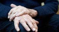 Parkinson xəstəliyinin ilk əlamətləri