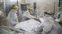Azərbaycanda daha 1080 nəfər koronavirusa yoluxdu - GÜNLÜK STATİSTİKA