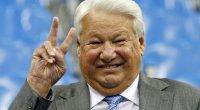 """""""Yeltsin Krımı Rusiyaya birləşdirmək istəməyib"""" - Baş nazirin sabiq müavinindən ŞOK AÇIQLAMA"""