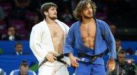 Kazanda daha 4 cüdoçumuz mübarizəyə başlayır – Hələlik medalımız yoxdur