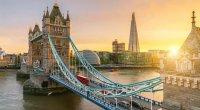Londona mer seçilir - Namizədlər arasında azərbaycanlı var - FOTO