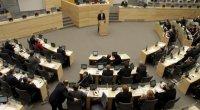 Türkiyədən Latviyaya ''erməni soyqırımı'' ilə bağlı MESAJ