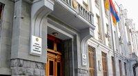 Qarabağ müharibəsindəki uğursuzluğa görə 628 erməniyə cinayət işi açıldı