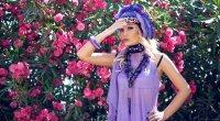 Nura Suri qabırğalarını çıxartdırdı - VİDEO
