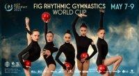 Milli Gimnastika Arenası yenidən beynəlxalq yarışa ev sahibliyi edəcək