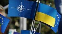 Ukrayna illərdir NATO-nun qapısında QALIB - SƏBƏBLƏR