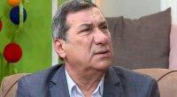 Nazirlik Arif Quliyevin vəfatı ilə bağlı nekroloq yaydı