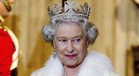 Britaniya kraliçaşı ərinin ölümündən sonra pivə təqdimatı etdi