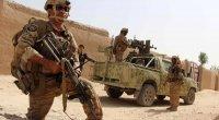 """Son sutkada 160 """"Taliban"""" döyüşçüsü öldürüldü - RƏSMİ AÇIQLAMA"""