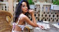 Səmra lüt bədənini 1000 DOLLARA satışa çıxardı – FOTO