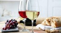 Az miqdarda alkoqol ürək üçün faydalıdır? – Tədqiqatın nəticələri açıqlandı
