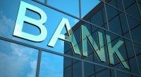 Azərbaycanla Asiya İnkişaf Bankı arasında əməkdaşlıq müzakirə edildi