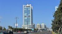 """""""Neft Fondu valyuta satışlarında 539 milyon dollar qənaət edib"""