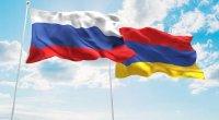 Erməni deputatlara Rusiyaya qarşı açıqlama verməmək tövsiyə edildi