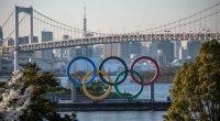 Tokio-2020: İdmançımız bürünc medal qazandı