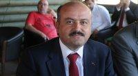 Türkiyədən Azərbaycana TƏŞƏKKÜR VAR - Fatih Mətindən AÇIQLAMA