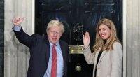 Britaniyanın 57 yaşlı Baş naziri yenə ata olacaq