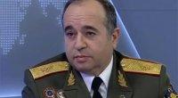 Arşak Karapetyan müdafiə naziri oldu – YENİ TƏYİNAT