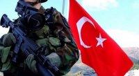 AĞ Partiya Türkiyədə