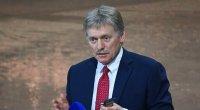 Özünütəcrid edən Putin səsverməyə qatılmayacaq? – Peskovdan CAVAB
