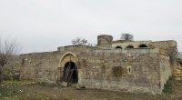 Qarabağdakı tarixi abidələrin reyestri yaradılacaq