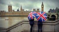 Britaniyada koronavirusdan daha 178 nəfər ÖLDÜ