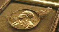 Nobel Sülh mükafatının qalibləri AÇIQLANDI - FOTO