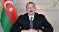 İlham Əliyevin MDB Dövlət Başçıları Şurasının iclasındakı çıxışı – TAM VİDEO