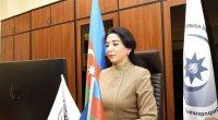 Ombudsmandan Ermənistanın cinayətləri ilə bağlı dünya birliyinə MÜRACİƏT