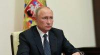 """Putin MDB layihəsini """"bağlayır"""" – Postsovet məkanında yeni birlik yaradılır?"""