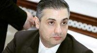 """Rüfət Axundov """"Tarqovı""""da döyüldü: """"Baxdım ki, ayağımdan qan axır"""" - VİDEO"""