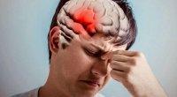 Xroniki stress beyni dəyişir – Psixoloji xəstəliklərin səbəbi