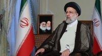 Azərbaycanla əlaqələrə bu dəfə İran prezidenti reaksiya verdi - RƏİSİNİN ÇIXIŞI