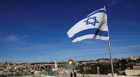 İsrail İranın nüvə obyektlərinə hücum etmək üçün 1,5 milyard dollar ayırdı - FOTO