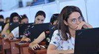 Rezidenturaya qəbulun nəticələri açıqlandı – 7727-yə SMS göndərin və...