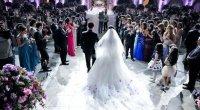 Xalq artisti toyuna 1 gün qalmış nişanlısını atıb getdi - İNANILMAZ HADİSƏ - VİDEO