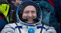 Rusiyalı kosmonavtlar Aya enməyə hazırlaşır – VİDEO