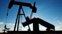 Azərbaycan nefti 2 faiz ucuzlaşdı
