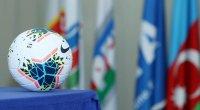 """AFFA-dan """"Qəbələ""""yə AĞIR CƏZA, 2 futbolçu diskvalifikasiya edildi"""