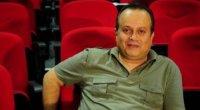Türkiyəli məşhur aktyor çəkiliş zamanı öldü - FOTO