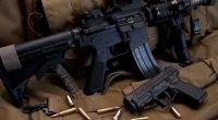 Qarabağa yenə silah daşınır? – Bunu görən yerli ermənilər qaçmaq istəyirlər – İDDİA