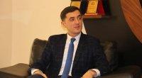 Tural Abbaslı: