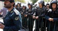 SON DƏQİQƏ: İranda polis qüvvələri ilə əhali arasında silahlı TOQQUŞMA - VİDEO