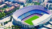 Futbolsevərlərin diqqəti Barselonaya yönəlir - El-Klasiko olacaq